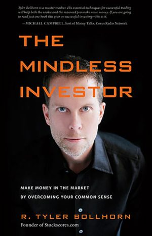 The Mindless Investor