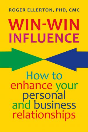 Win-Win Influence