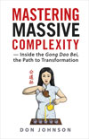 Mastering Massive Complexity