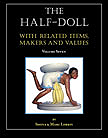The Half-Doll, Volume 7, by Marc and Shona Lorrin